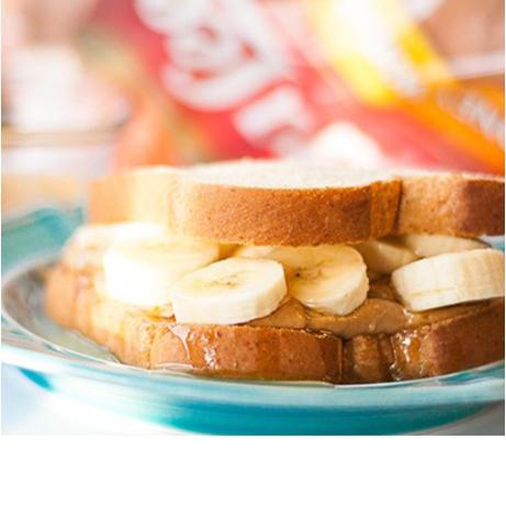 Sara Lee Bread on Facebook